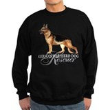 GSD Rescue Jumper Sweater