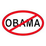 Anti obama Single