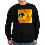 Dynomoose Sweatshirt (dark)