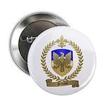 PICHAUD Family Crest Button