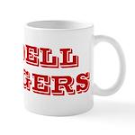 Rydell Rangers Mug