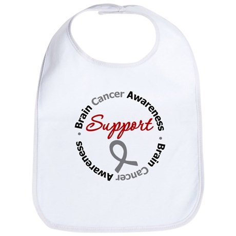 BrainCancerSupport Bib