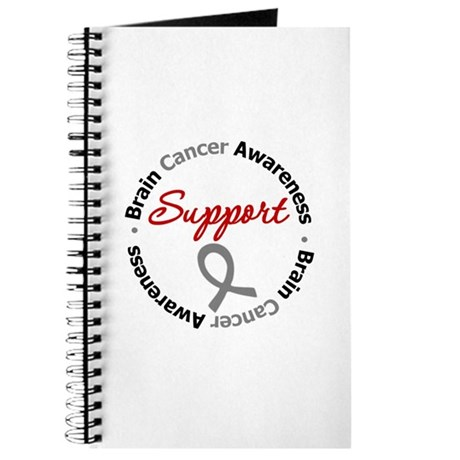 BrainCancerSupport Journal