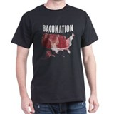 Baconation T-Shirt