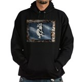 Scott Designs Hoodie