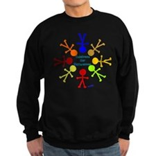 Scott Designs Sweatshirt