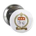 PART Family Crest Button