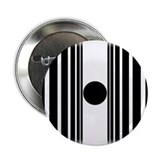 "Doppler Effect 2.25"" Button"