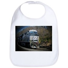 Unique Norfolk southern Bib