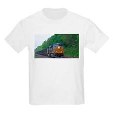Norfolk southern T-Shirt