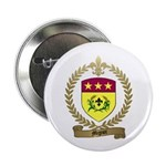MIGNOT Family Crest Button