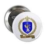 MICHEL Family Crest Button