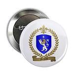 MICHELLE Family Crest Button