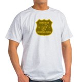 Romanian Drinking League T-Shirt