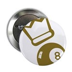 Team Emmett Mini Button (100 pack)