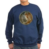 Yin Yang/Serenity ~ Sweatshirt