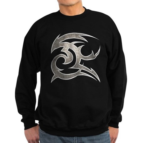 Tribal Gust Sweatshirt (dark)