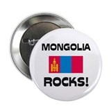 Mongolia girl Single