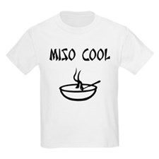 Miso Cool Kids T-Shirt