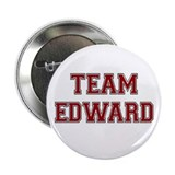 "Team Edward 2.25"" Button (100 pack)"