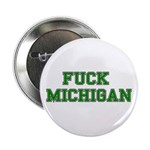 Green FM Products Button