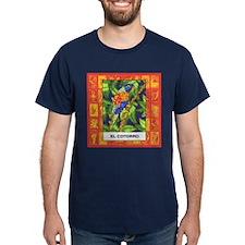 El Cotorro 2 T-Shirt