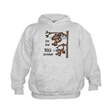 Big Brother Hoody