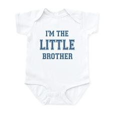Little Brother Infant Bodysuit