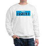 iBhangra Sweatshirt