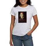 Young Man Women's T-Shirt