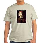 Young Man Light T-Shirt