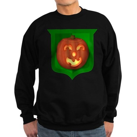 Hoppsie Sweatshirt (dark)