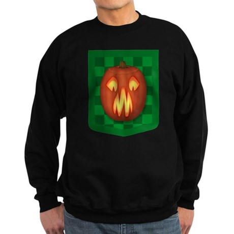 Boglin Sweatshirt (dark)