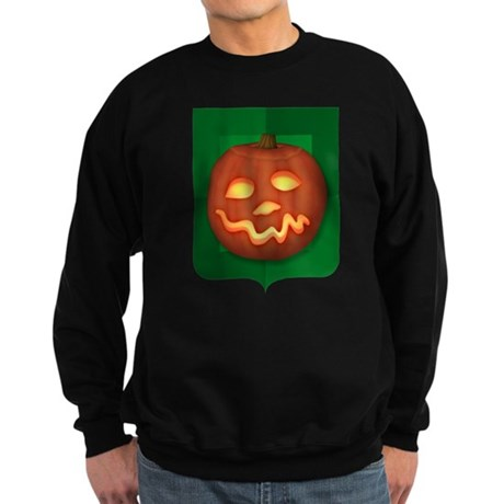 Wahkka Sweatshirt (dark)