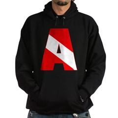 http://i1.cpcache.com/product/335131138/scuba_flag_letter_a_hoodie.jpg?color=Black&height=240&width=240