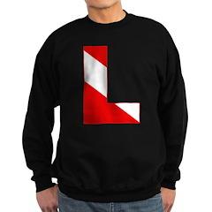 http://i1.cpcache.com/product/335131190/scuba_flag_letter_l_sweatshirt.jpg?color=Black&height=240&width=240