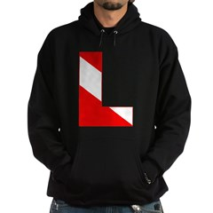 http://i1.cpcache.com/product/335131194/scuba_flag_letter_l_hoodie.jpg?color=Black&height=240&width=240