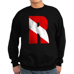 http://i1.cpcache.com/product/335131286/scuba_flag_letter_r_sweatshirt.jpg?color=Black&height=240&width=240