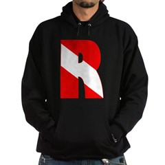 http://i1.cpcache.com/product/335131290/scuba_flag_letter_r_hoodie.jpg?color=Black&height=240&width=240