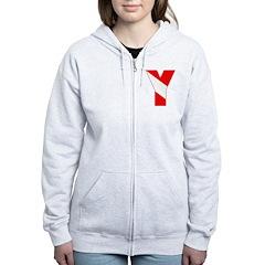 http://i1.cpcache.com/product/335131398/scuba_flag_letter_y_zip_hoodie.jpg?color=LightSteel&height=240&width=240