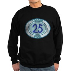 http://i1.cpcache.com/product/335131510/25_logged_dives_sweatshirt.jpg?color=Black&height=240&width=240