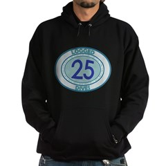 http://i1.cpcache.com/product/335131514/25_logged_dives_hoodie.jpg?color=Black&height=240&width=240