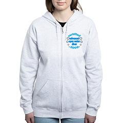 http://i1.cpcache.com/product/335131590/advanced_owd_2009_zip_hoodie.jpg?color=LightSteel&height=240&width=240