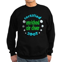 http://i1.cpcache.com/product/335131756/nitrox_diver_2007_sweatshirt.jpg?color=Black&height=240&width=240