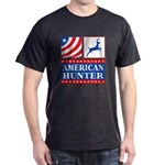 American Hunter Dark T-Shirt