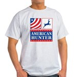 American Hunter Light T-Shirt