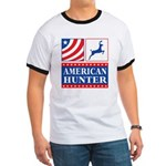 American Hunter Ringer T