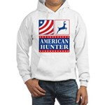 American Hunter Hooded Sweatshirt