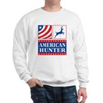 American Hunter Sweatshirt