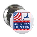 American Hunter Button